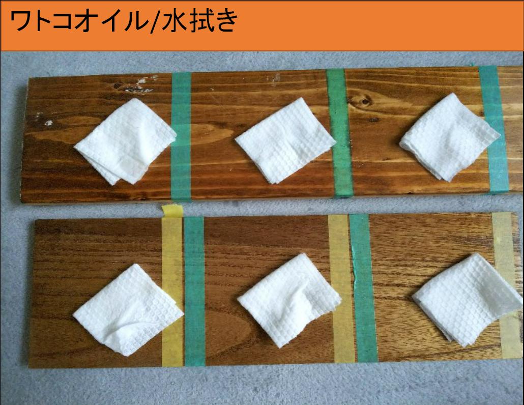 f:id:natsumikandiy:20210903004602p:plain