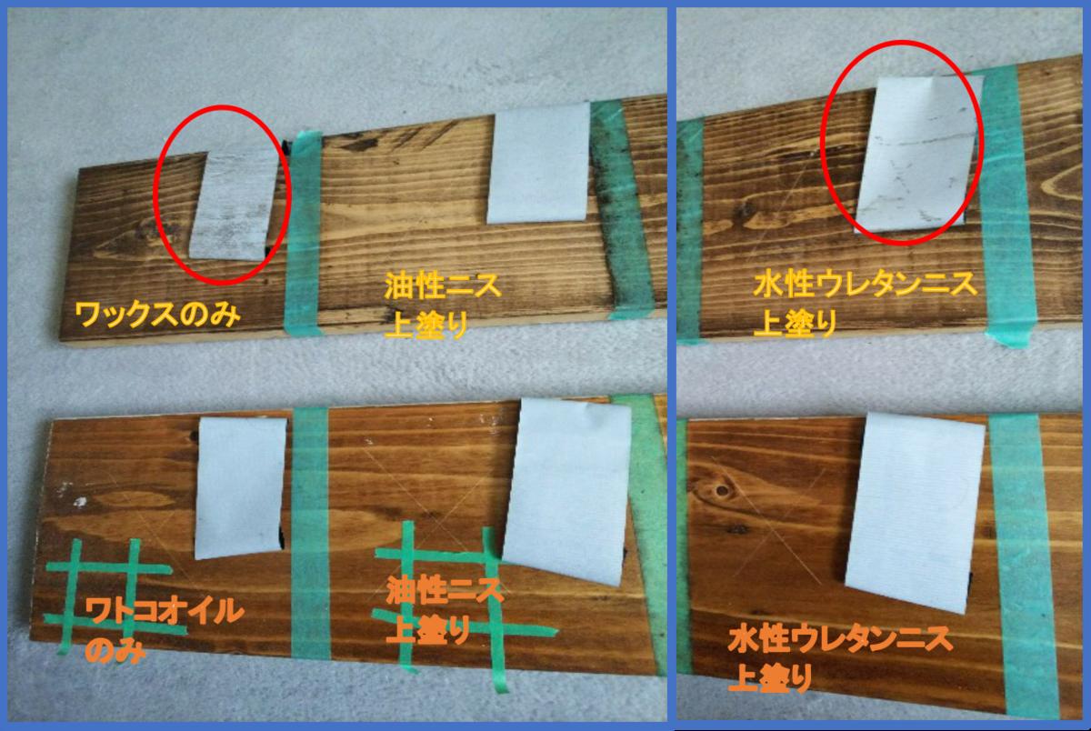 f:id:natsumikandiy:20210903020218p:plain