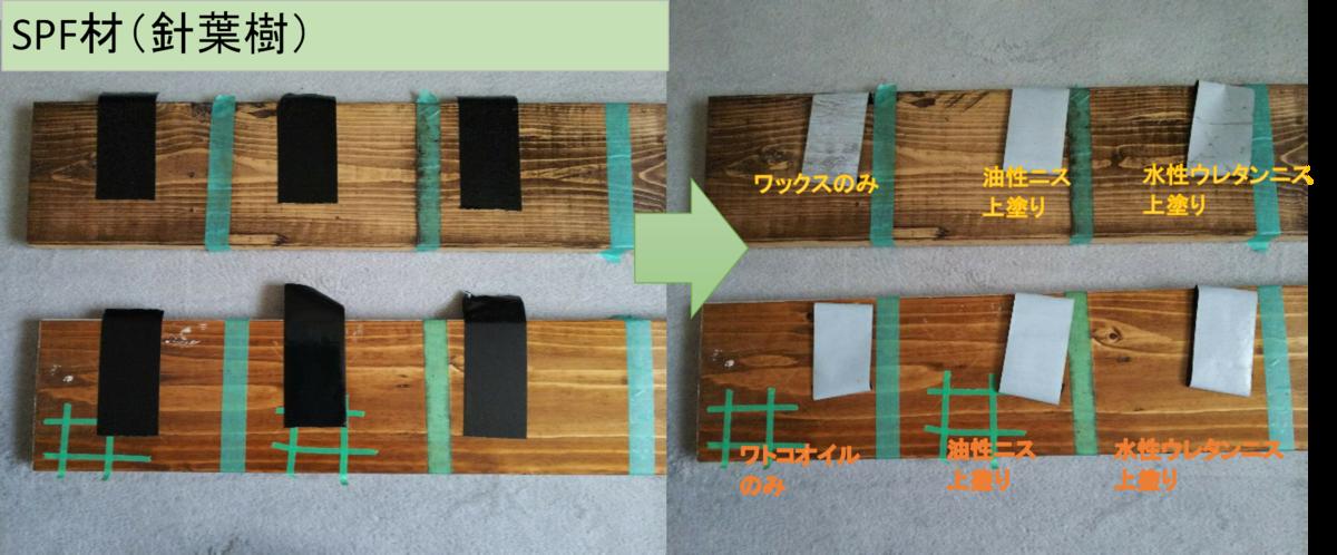 f:id:natsumikandiy:20210903020338p:plain