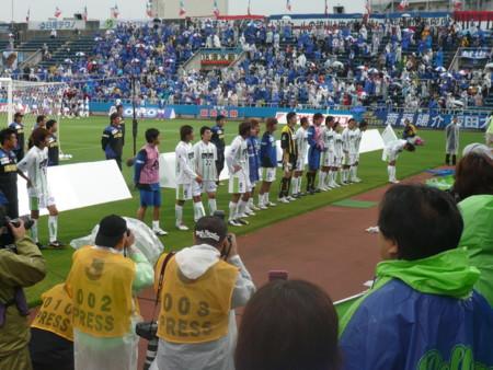f:id:natsumimaru:20100529165019j:image