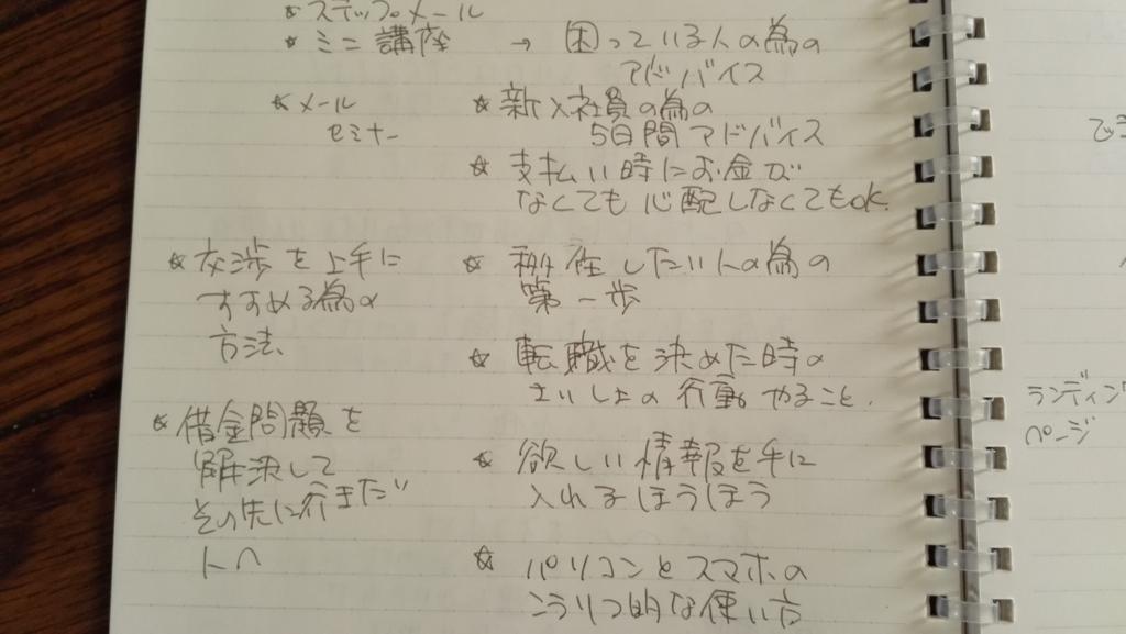f:id:natsuminooheya:20170305082800j:plain
