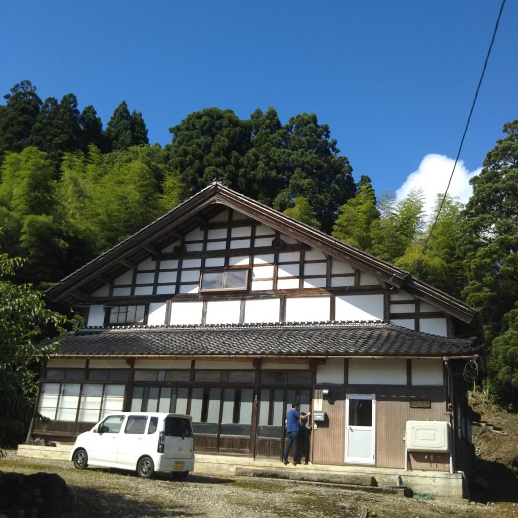 f:id:natsuminooheya:20170828080019j:plain