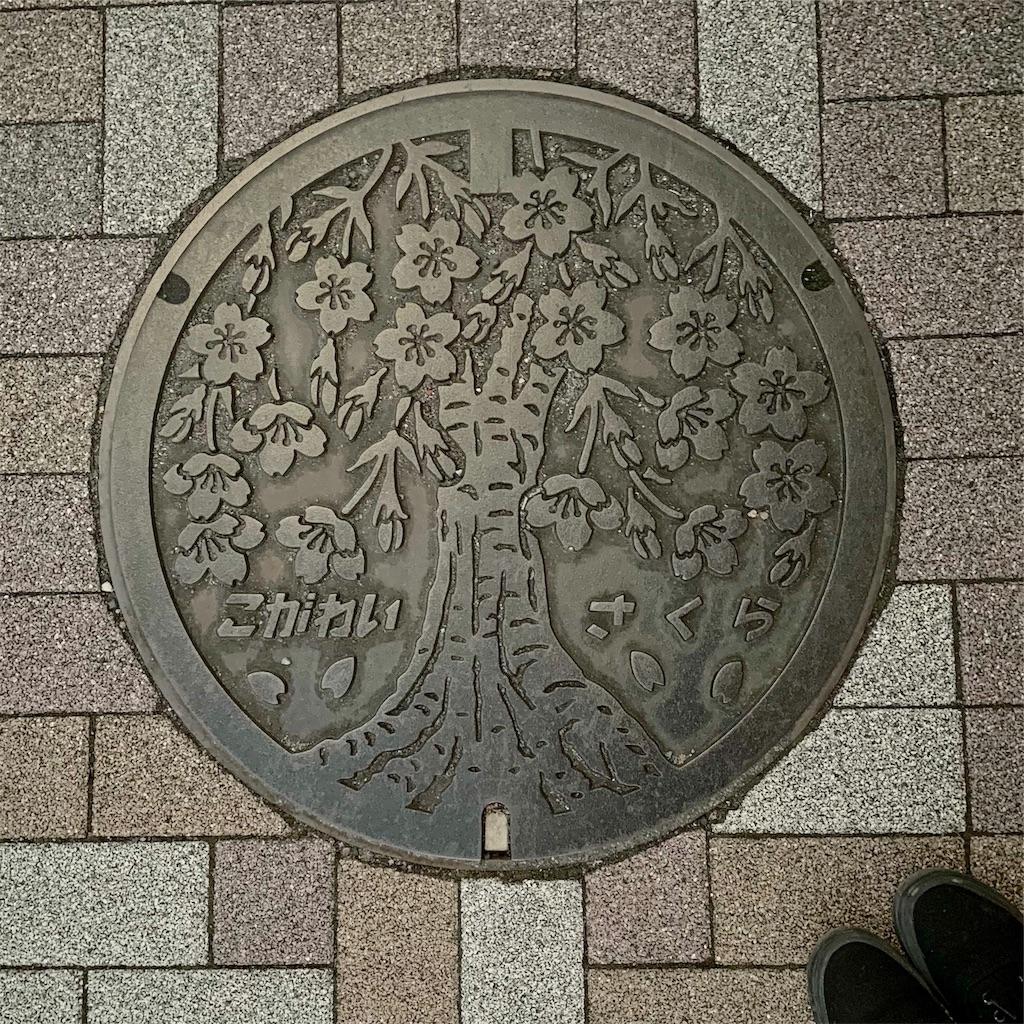 f:id:natsuno_soucho:20200520234103j:image