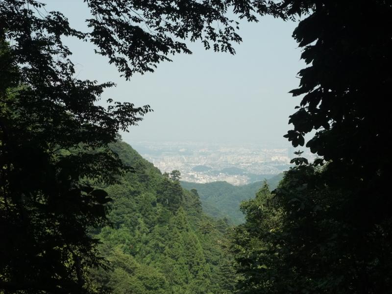 f:id:natsunokujira:20100823135909j:image