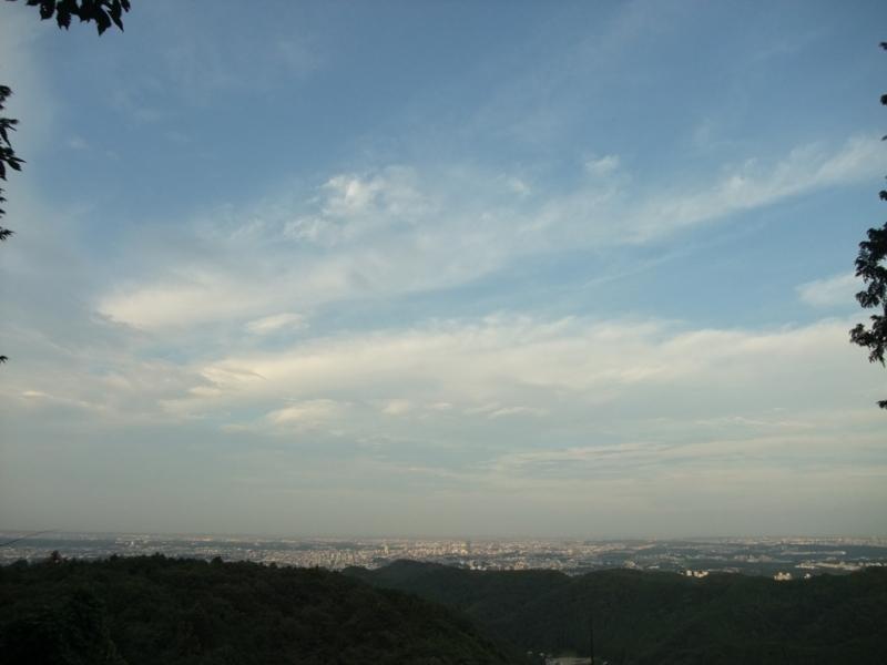 f:id:natsunokujira:20100906172128j:image