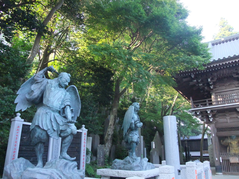 f:id:natsunokujira:20100921155910j:image