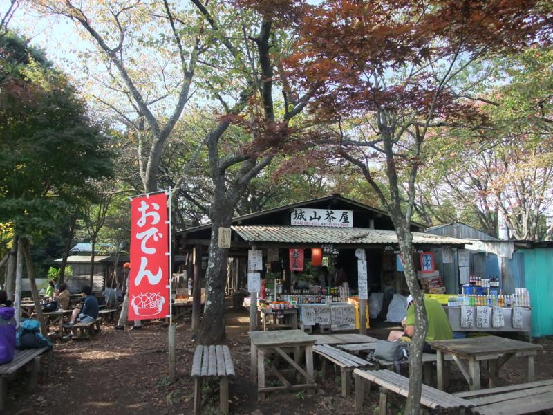 f:id:natsunokujira:20101023141554j:image
