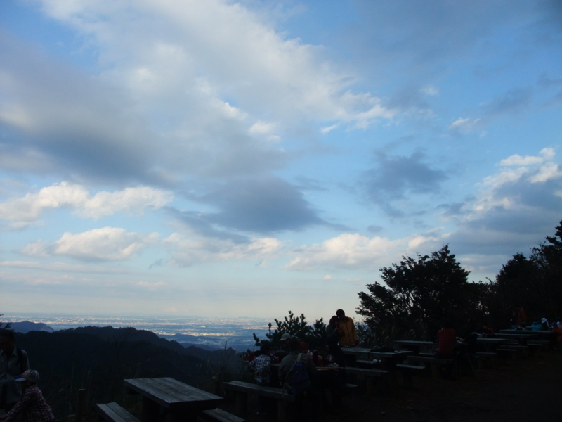 f:id:natsunokujira:20101103153013j:image