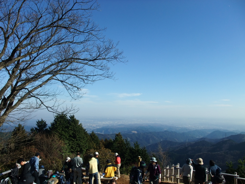f:id:natsunokujira:20101211125658j:image