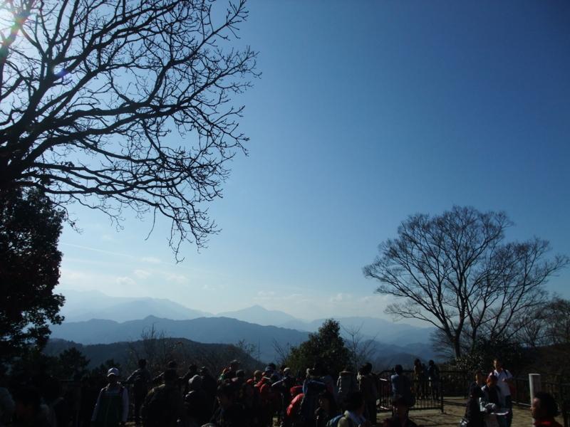f:id:natsunokujira:20101212121543j:image