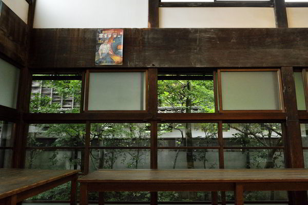 f:id:natsunokujira:20200906154750j:plain