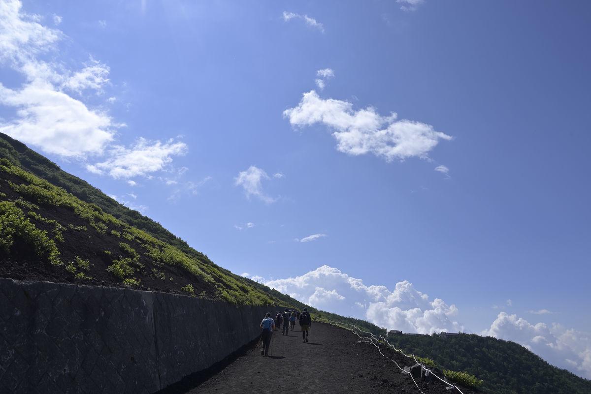 f:id:natsunokujira:20210724143935j:plain