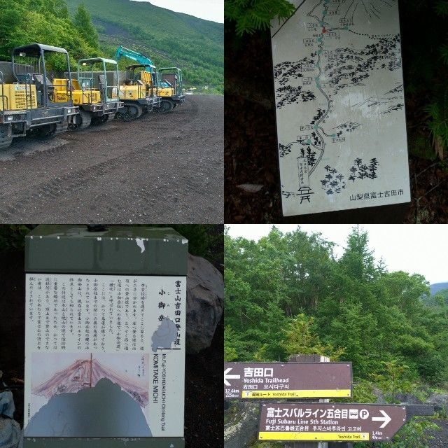 f:id:natsunokujira:20210731175504j:plain