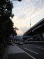 080627江戸川橋付近