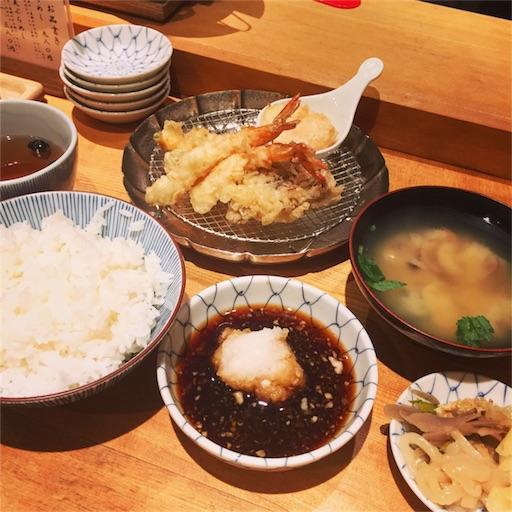 kanekohannosuke tempura