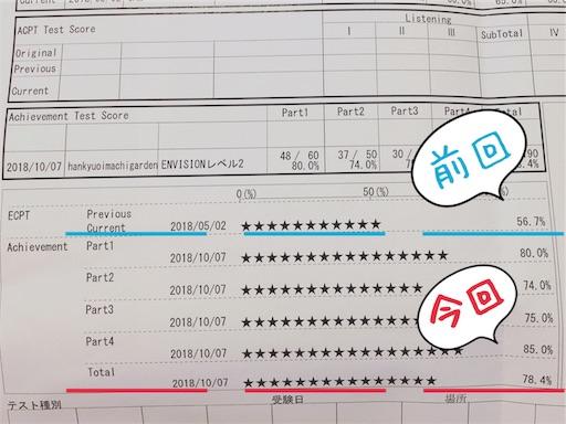 f:id:natsupocha:20181016145029j:plain