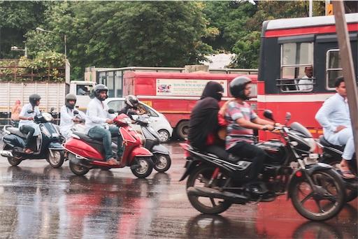 Mumbairoad