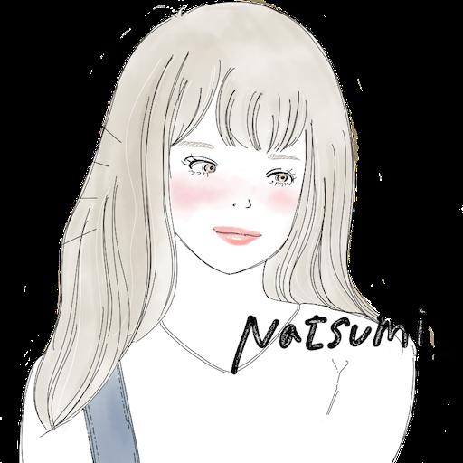 お洒落アイコンをイラストレーターさんに描いてもらったよ Tokyo Simple Life
