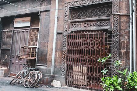 MumbaiCityscape1