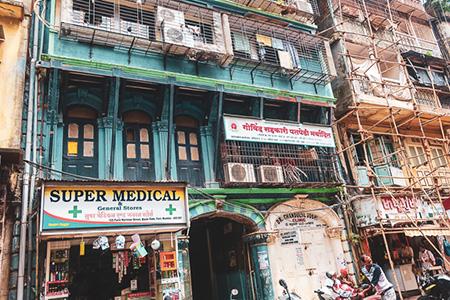 MumbaiCityscape3