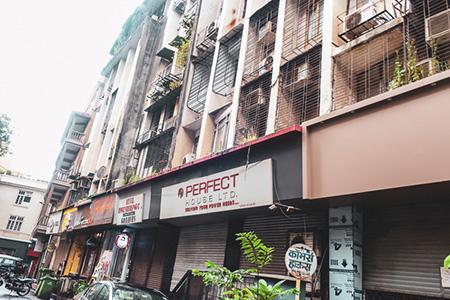 MumbaiCityscape4