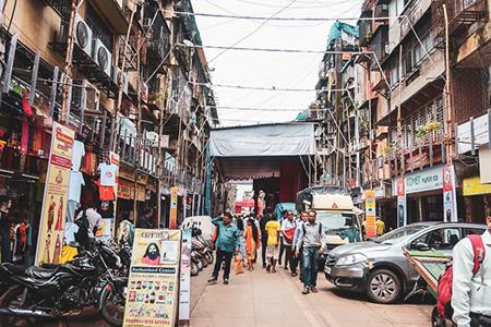 MumbaiCityscape5