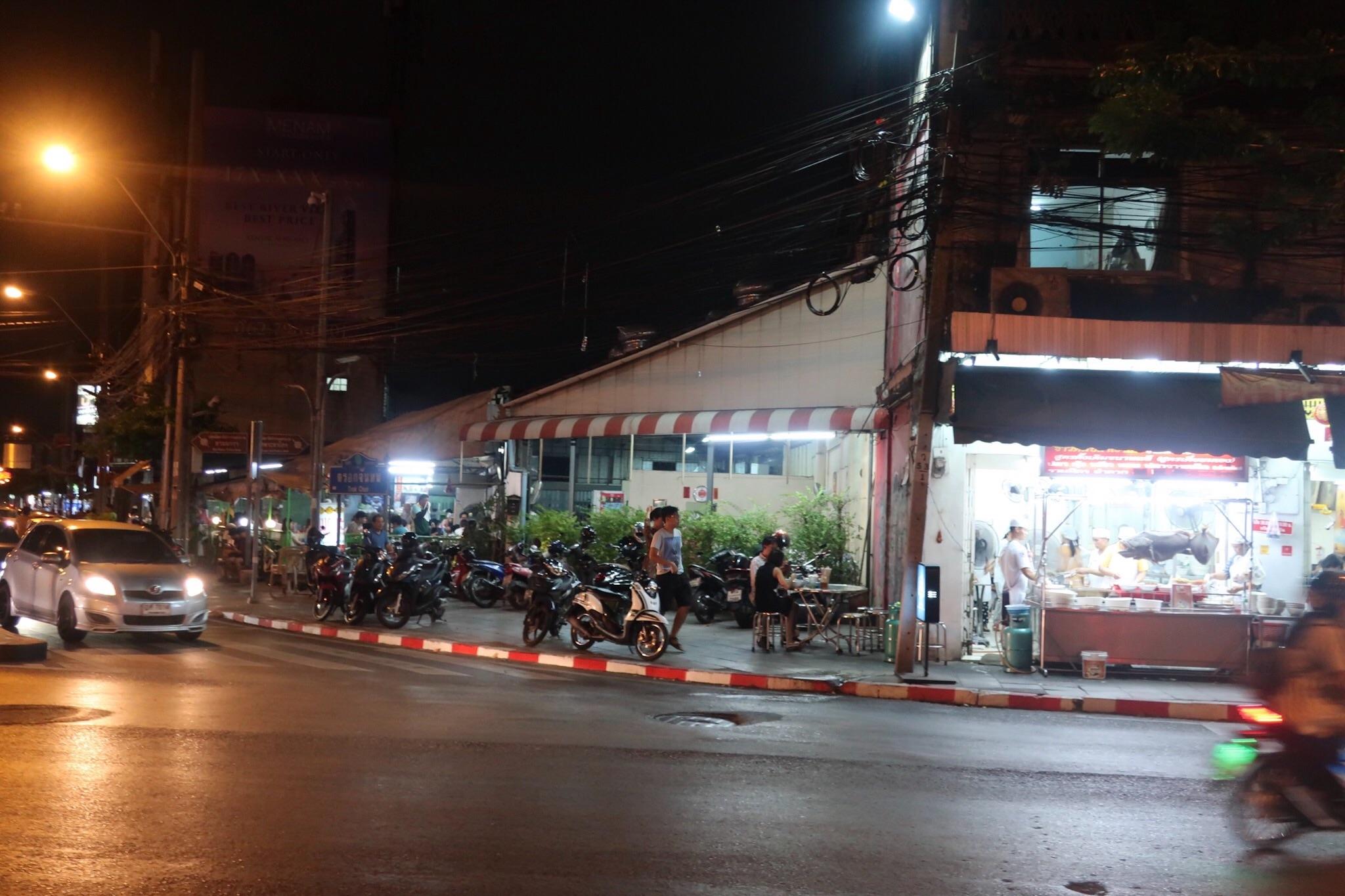 Mugata shop henghengheng