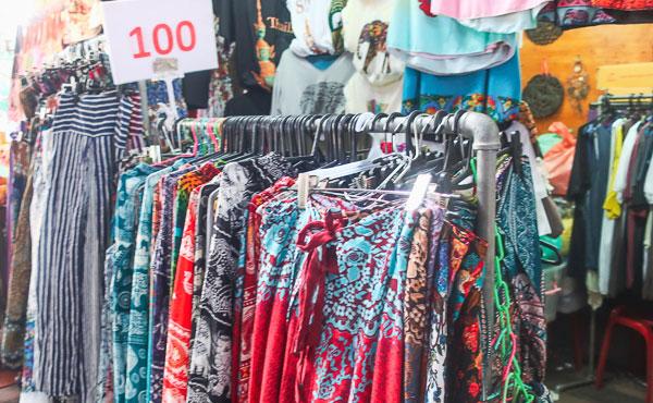 thatian souvenir thaipants