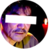 f:id:natsupocha:20210812124939p:plain
