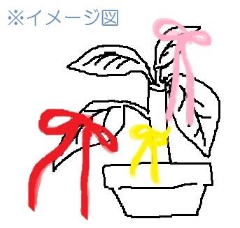 f:id:natsusakana777:20170909170025j:plain