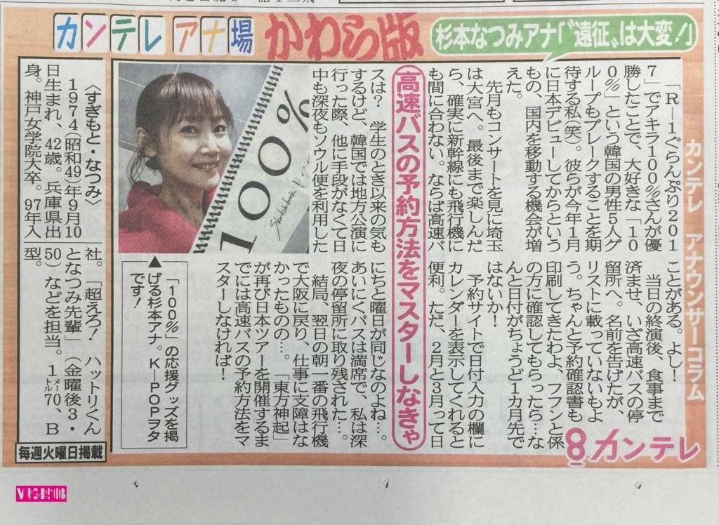 f:id:natsusugi:20170310021055j:plain
