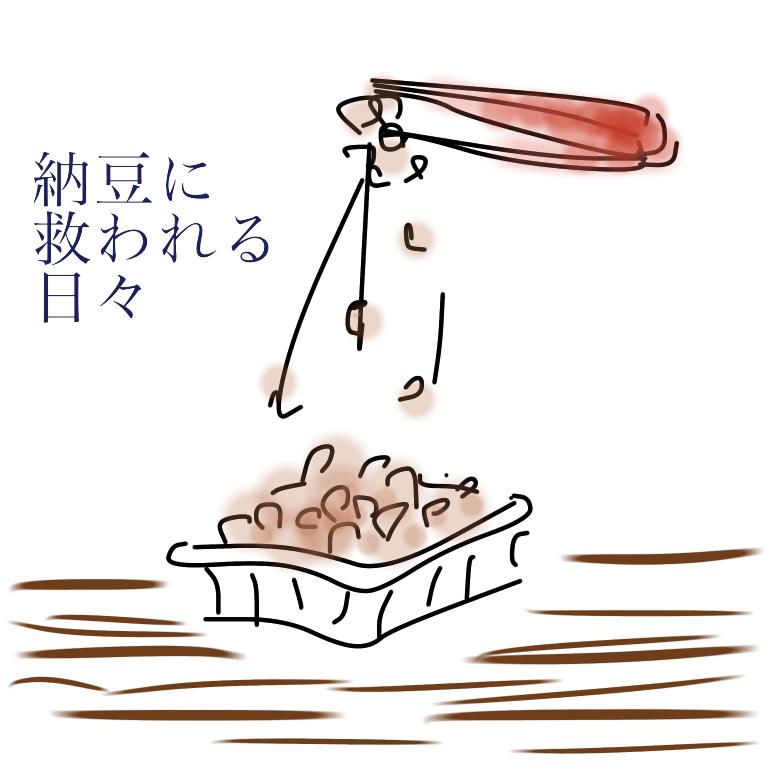 f:id:natsuumii:20170412083649p:plain