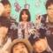 6/2 FMおだわらの成川さん、江戸原さんと