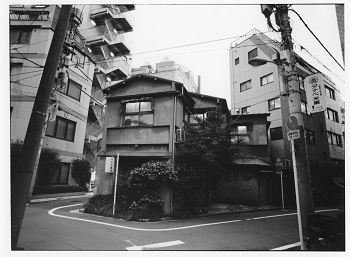 f:id:natsuyono:20160916110824j:plain