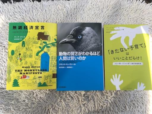 f:id:natsuyono:20171117121736j:image