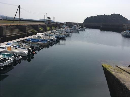 f:id:natsuyono:20180402094116j:image