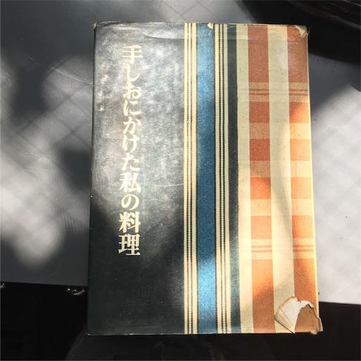 f:id:natsuyono:20180422095958j:image