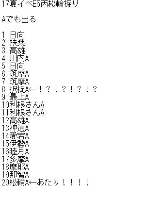 f:id:nattonn01:20170817201845p:plain