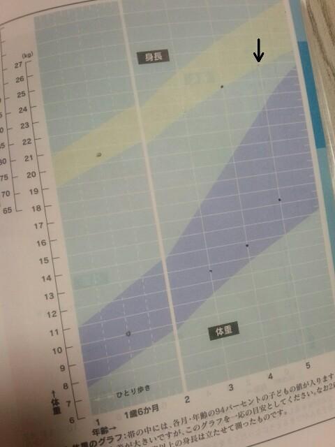 f:id:nattsu-2525-1023:20180406233744j:plain