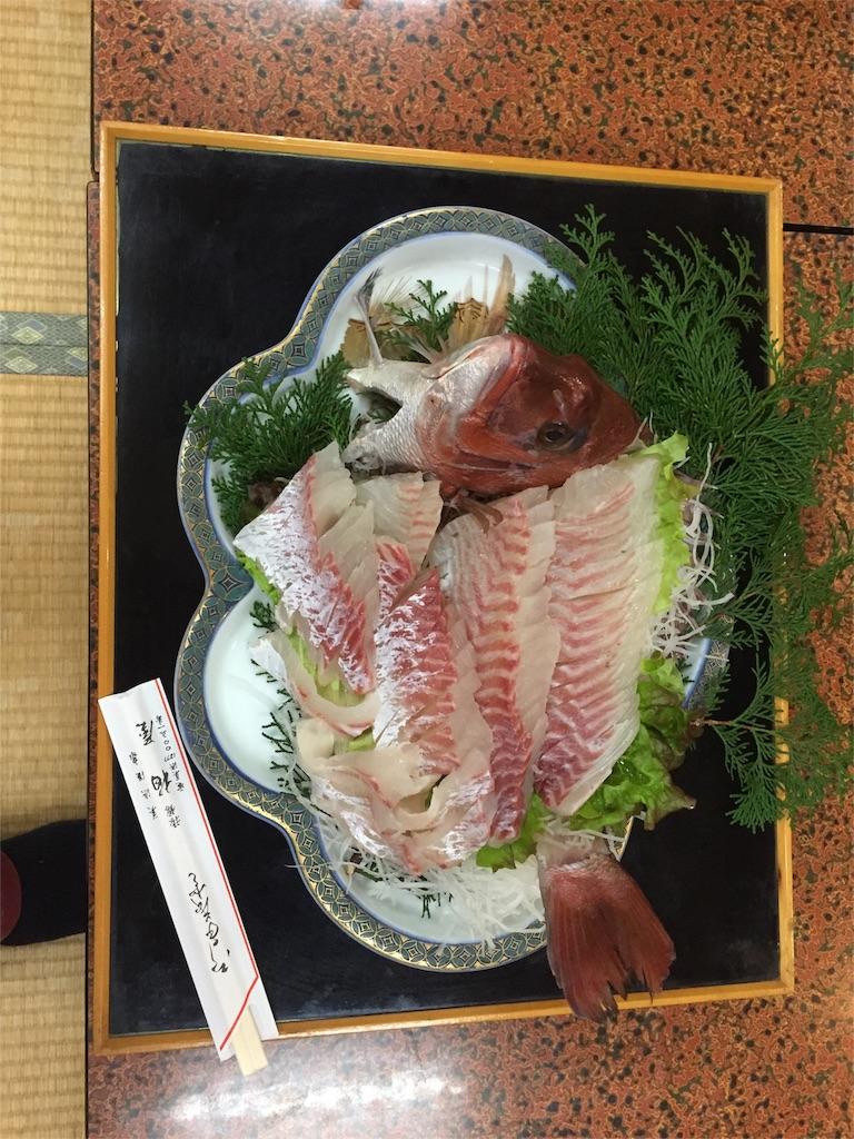 f:id:nattsu1991:20161227000223j:image