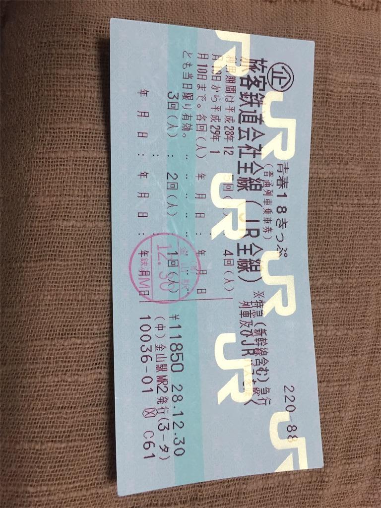 f:id:nattsu1991:20161231033401j:image