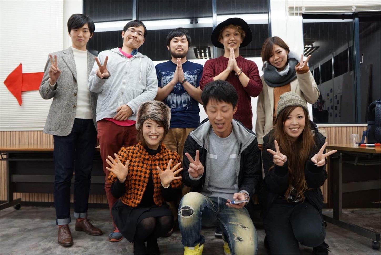 f:id:nattsu1991:20170112192354j:image