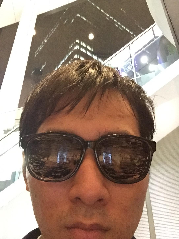 f:id:nattsu1991:20170222201012j:image