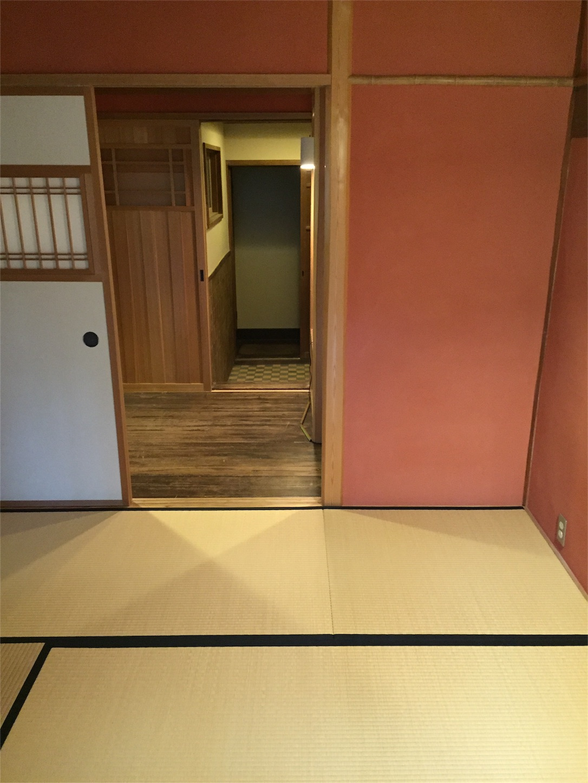 f:id:nattsu1991:20171031200536j:image