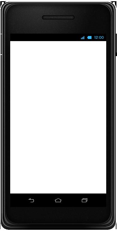 f:id:nattsu1991:20180105010438p:plain