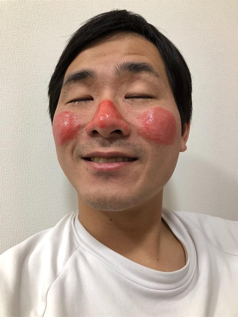 f:id:nattsu1991:20180111011652j:plain