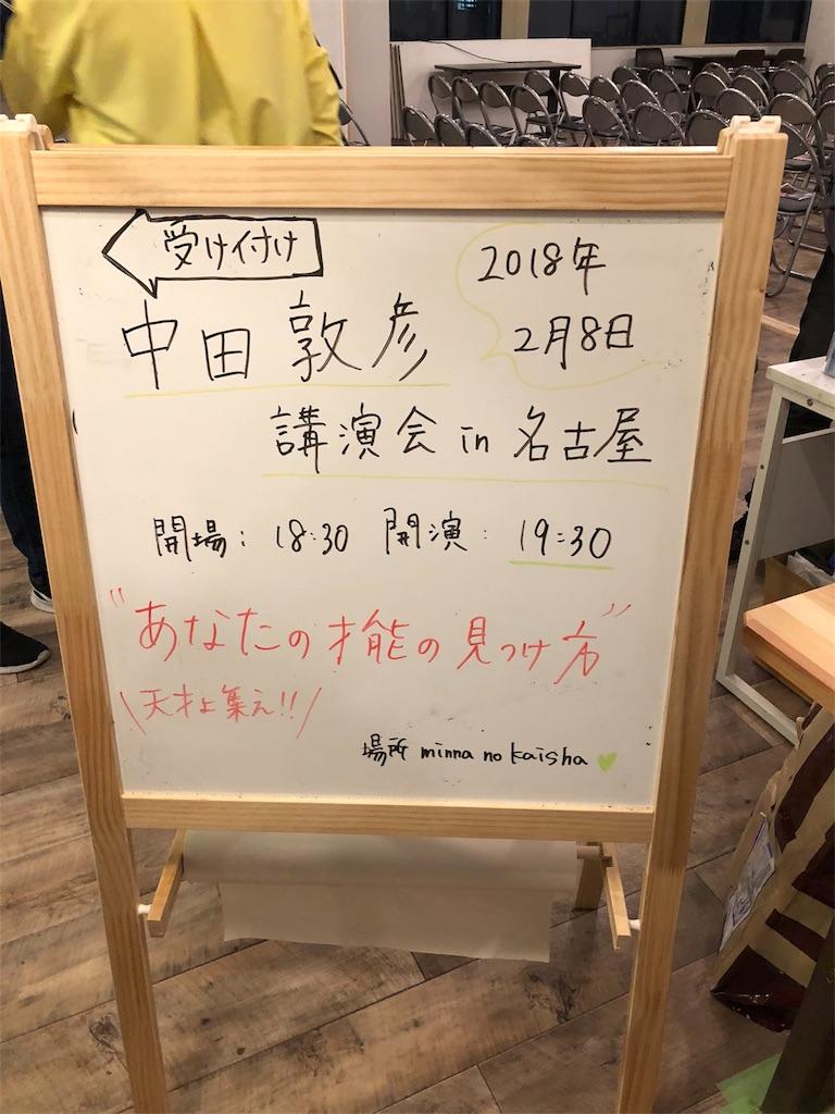 f:id:nattsu1991:20180213092836j:image