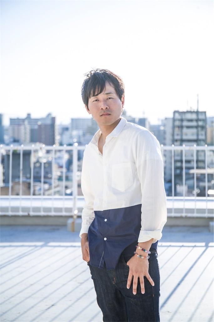 f:id:nattsu1991:20180523211829j:image