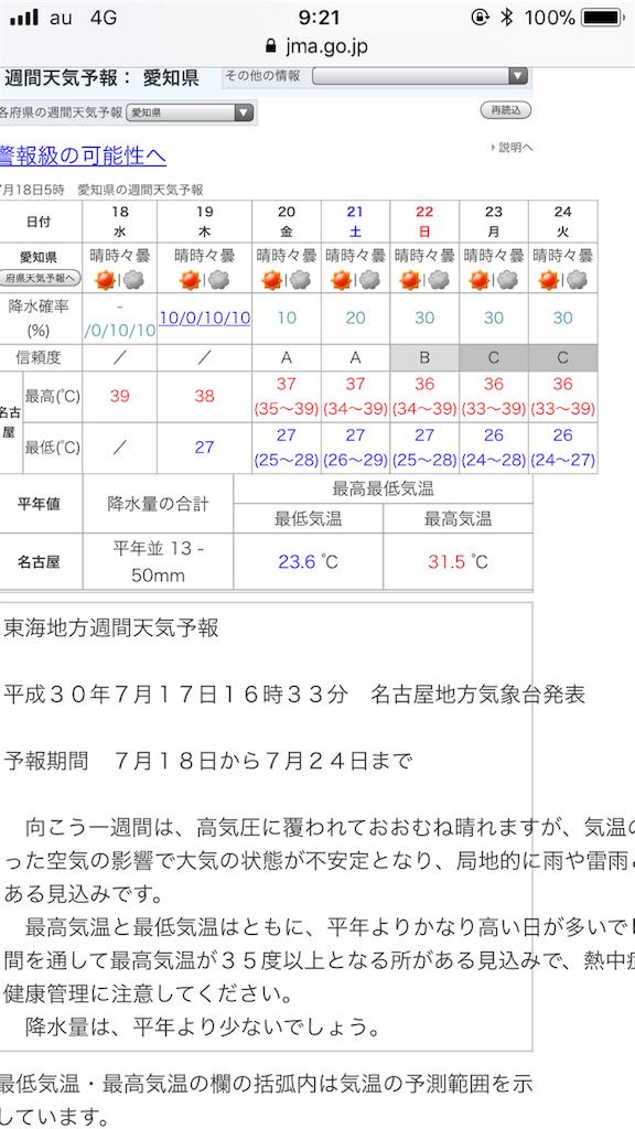 f:id:nattsu1991:20180718092629p:image
