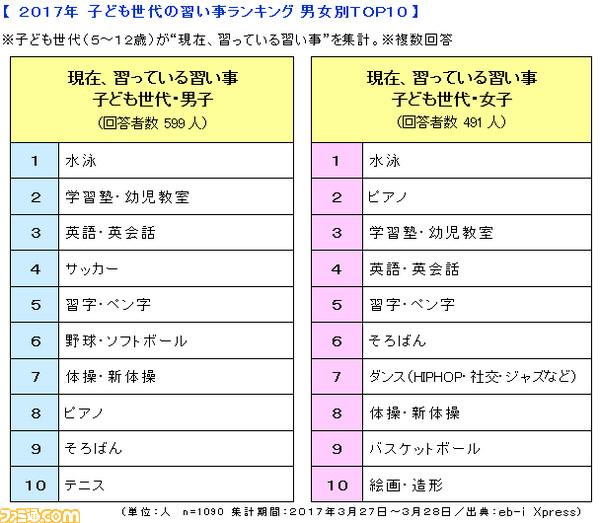 f:id:nattsu1991:20180730230041j:plain